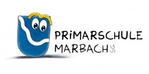 RZ_Schule_Marbach_RGB_30cm