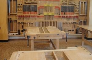 Holzwerkstatt1_klein