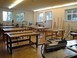 Holzwerkstatt2_klein