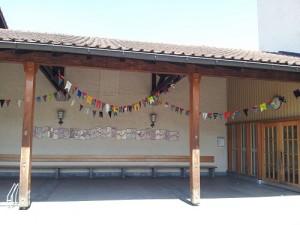Pausenhalle Feld_klein