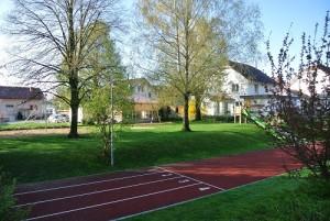 Spielplatz Feld_klein